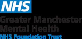 GMMH Logo