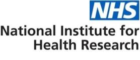 NHIR logo